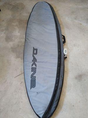 Dakine SurfBoard Travel Bag for Sale in Saint Petersburg, FL