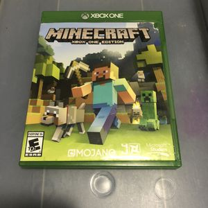Minecraft for Sale in Hollywood, FL