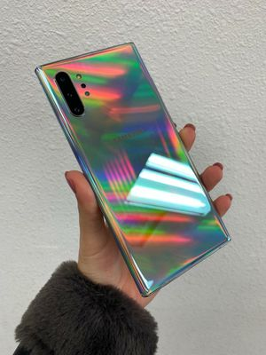 Samsung Galaxy Note 10 Plus Unlocked for Sale in Tacoma, WA