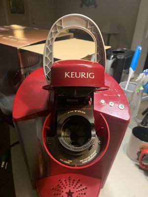 Keurig for Sale in Norman, OK