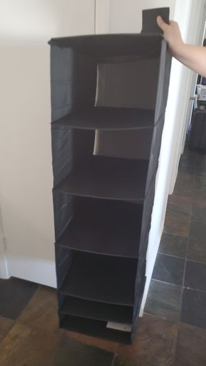 Clothes organizers for Sale in Las Vegas, NV