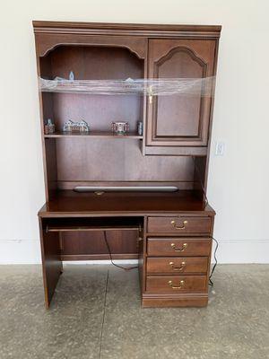 Desk for Sale in Farmville, VA