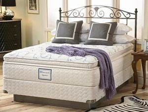 75% off of mattresses and box spring sets for Sale in Gambrills, MD