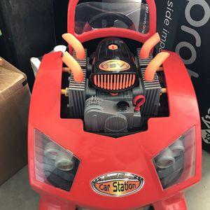 Theo Klein Car Engine Play Set for Sale in Manassas, VA