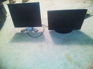 Monitors for Sale in Victoria, TX