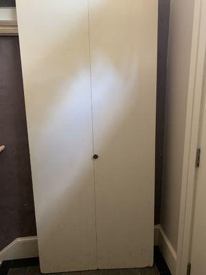 """Free 36"""" bifold door for Sale in Kent, WA"""