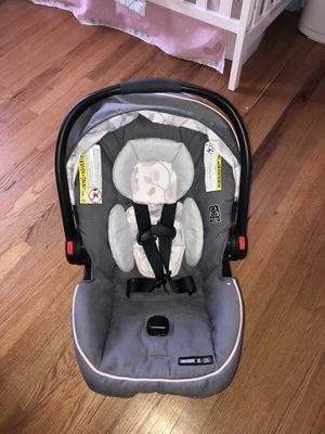 Infant Car Seat for Sale in Westminster, CO