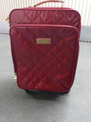Luggage for Sale in Wichita, KS