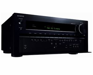 Onkyo TX- NR838 Receiver for Sale in Portland, OR