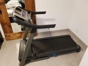 GREAT CONDITION! Proform XP 620 Treadmill Exercise Equipment Fitness in House for Sale in Hollywood, FL