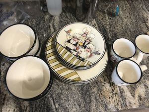 Dishes for Sale in Chandler, AZ
