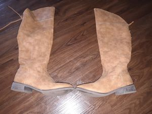 Girls boots 2y 3y for Sale in Columbia, SC