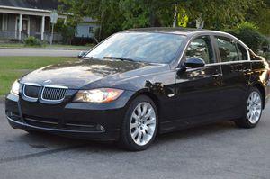BMW 330i 2006 (CLEAN TITLE) for Sale in Nashville, TN