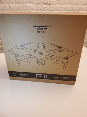 F11 4K pro drone for Sale in Raleigh, NC
