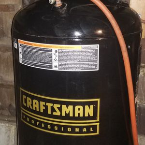 Air compressor for Sale in Butler, PA