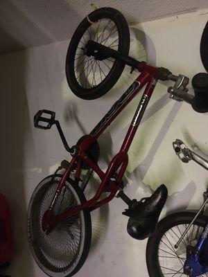 Dyno bike for Sale in Miami, FL