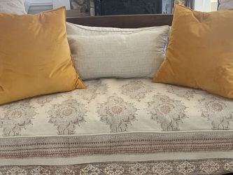Couch Daybed for Sale in Evergreen,  CO