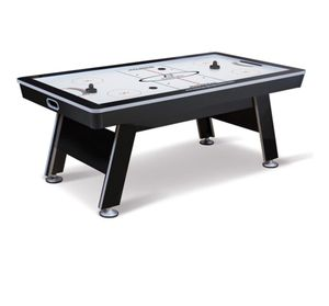 Eastpoint sports 7' X-Cell Air powered hockey table for Sale in Austin, TX