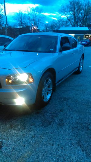 2007 Dodge Charger for Sale in St. Louis, MO