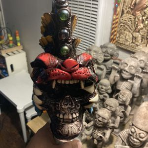 Aztec Baston De Mando for Sale in Anaheim, CA