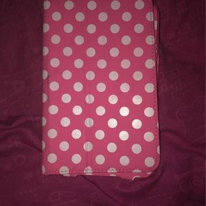 Tablet Case for Sale in Clinton, MD