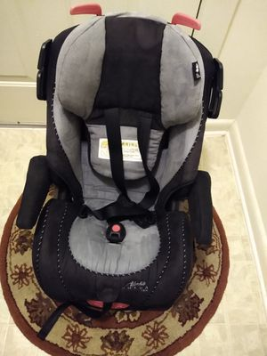 To use car seats in excellent condition and clean $50 each or 2 for 80 for Sale in Germantown, MD