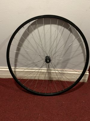 Front rim for Sale in Chicago, IL
