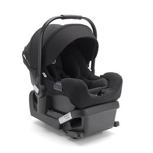Bugaboo Turtle Car Seat for Sale in Tacoma, WA