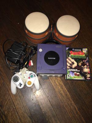 Nintendo GameCube Bundle for Sale in Nashville, TN
