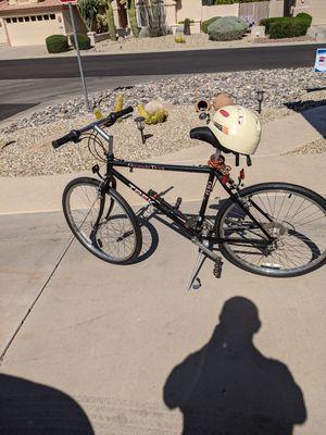 Trek mountain bike for Sale in Goodyear, AZ