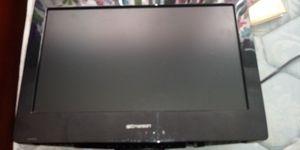 Small Emerson TV/monitor for Sale in Port Richey, FL