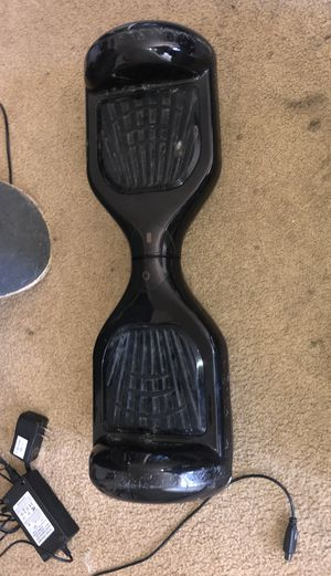 hoverboard for Sale in Pacifica, CA