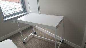 Study Desk. for Sale in Wayland, MA