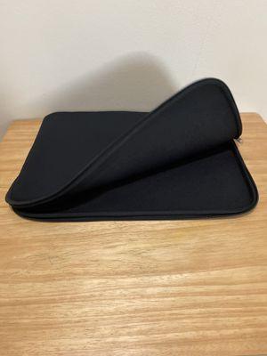 Laptop Case Sleeve for Sale in Terre Haute, IN