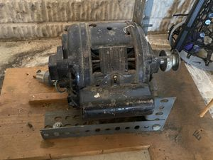 Bench Grinder for Sale in North Royalton, OH