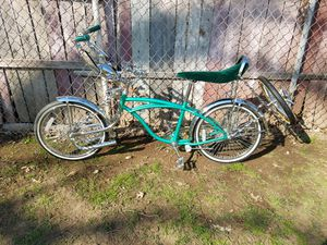 """Low rider 20"""" Bike for Sale in Fort Smith, AR"""