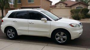 2009 Acura RDX for Sale in Queen Creek, AZ