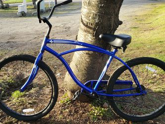 Cruiser Bike for Sale in Bonney Lake,  WA