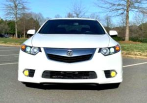 Selling my 2013 Acura TSX price$1.400 for Sale in Jersey City, NJ
