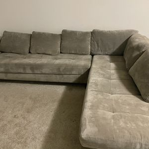 Sectional for Sale in Wilsonville, OR
