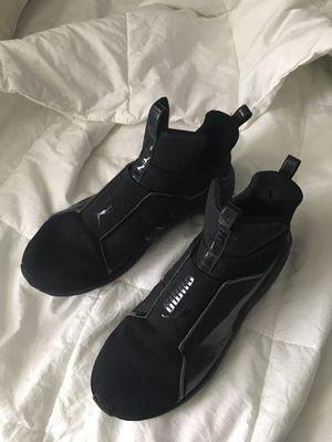 PUMA fierce shoes for Sale in Nashville, TN