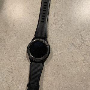 Samsung Galaxy Gear S3 for Sale in Battle Ground, WA