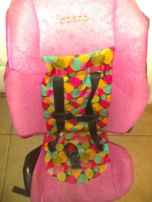 Cosco booster seat for Sale in Houston, TX