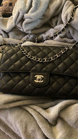 Authentic Chanel Purse for Sale in Scottsdale, AZ