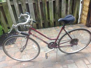 Schwinn unisex bike for Sale in Vienna, VA