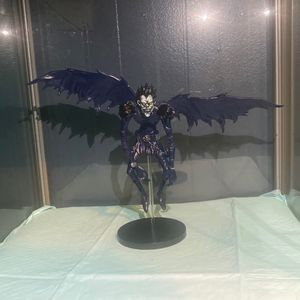 Ryuk Death Note Action Figure for Sale in Norwalk, CA