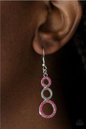 Earrings for Sale in Garden Grove, CA
