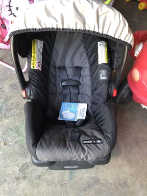 Graco snug ride 30 for Sale in San Dimas, CA