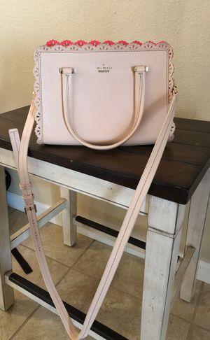 Kate spade handbag for Sale in Yuma, AZ