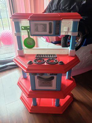 Kitchen for Sale in Elgin, IL